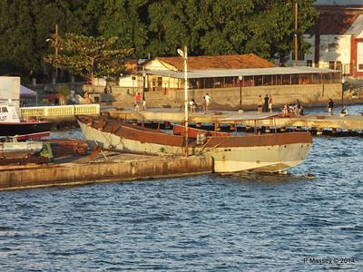Shipyard Cienfuegos 08-02-2014 17-56-16