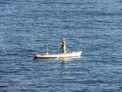 AMALIA Fishing boat 08-02-2014 09-58-27