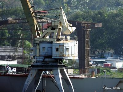 Dock Crane Havana 10-02-2014 10-12-42