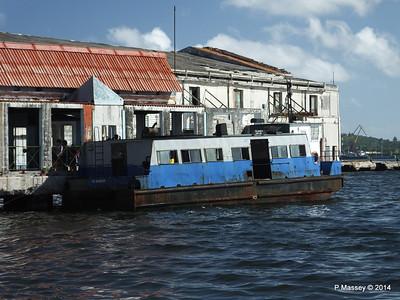 Lanchita 4th CONGRESO Havana 02-02-2014 10-14-35