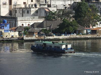 Lanchita LA COUBRE Casablanca Havana 10-02-2014 09-25-26