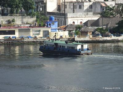 Lanchita LA COUBRE Casablanca Havana 10-02-2014 09-25-33