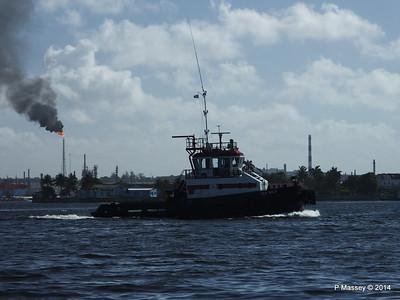 SEA WOLF Havana 02-02-2014 10-14-04