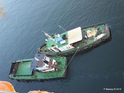 CAMILO tug LA HABANA waste disposal 10-02-2014 10-10-44