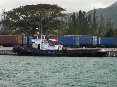 LAWFUL Montego Bay 07-02-2014 13-53-19