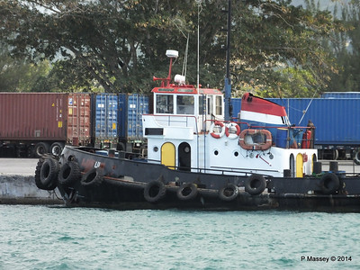 LAWFUL Montego Bay 07-02-2014 13-53-27