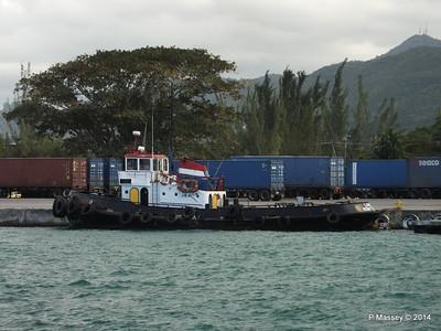LAWFUL Montego Bay 07-02-2014 13-53-43