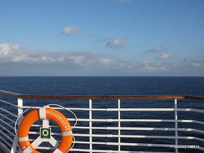 IOTS & CARNIVAL CONQUEST yes really 10-02-2014 08-07-38