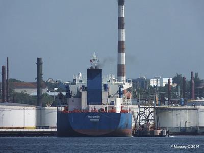 MS SIMON Havana 02-02-2014 14-18-18