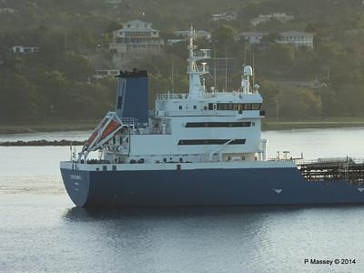 STAR TAURUS Montego Bay 07-02-2014 07-06-35