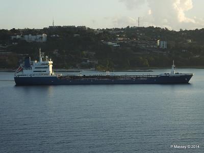 STAR TAURUS Montego Bay 07-02-2014 07-07-49