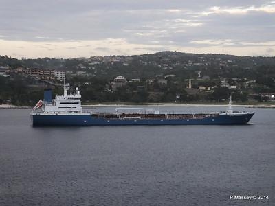 STAR TAURUS Montego Bay 07-02-2014 17-56-16