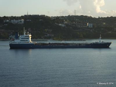 STAR TAURUS Montego Bay 07-02-2014 07-07-46