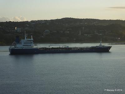 STAR TAURUS Montego Bay 07-02-2014 07-06-54