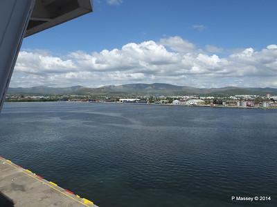 Port Santiago de Cuba 06-02-2014 11-58-20