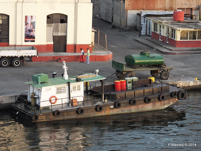 4 DE ABRIL Santiago de Cuba 06-02-2014 17-52-41