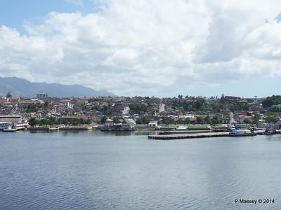 Port Area Santiago de Cuba 06-02-2014 11-40-55