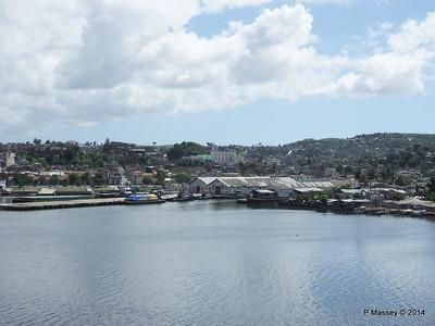 Port Area Santiago de Cuba 06-02-2014 11-40-58