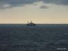 OCEAN OBSERVER North Sea Humber Thames PDM 09-11-2014 15-43-06