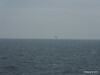 Distant Unknown North Sea Humber PDM 09-11-2014 11-40-03