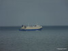 SEA CRUISER 1 North Sea Thames Humber PDM 09-11-2014 15-51-04