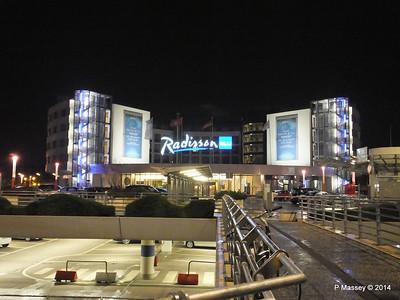 Radisson Blu Hamburg Airport PDM 07-11-2014 22-31-26