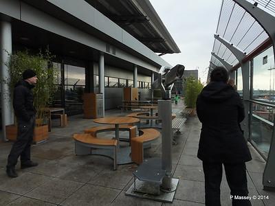 Hamburg Airport Viewing Deck PDM 08-11-2014 11-33-008