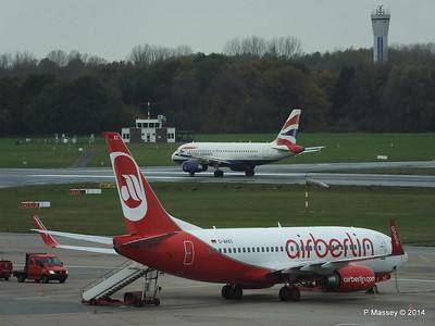 Air Berlin D-AHXC BA G-EUPU HAM PDM 08-11-2014 11-33-041