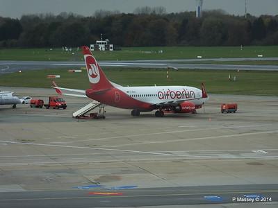 Air Berlin Boeing 737 D-AHXC HAM PDM 08-11-2014 11-24-28