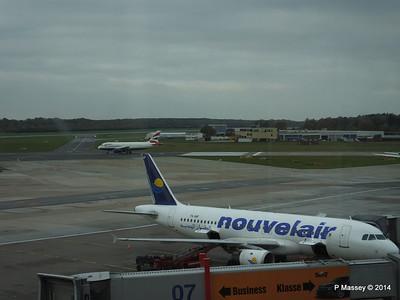 Nouvelair TS-INF BA G-EUPU HAM PDM 08-11-2014 11-33-30