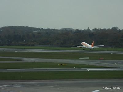 easyJet A319 G-EZJF HAM PDM 08-11-2014 11-32-33