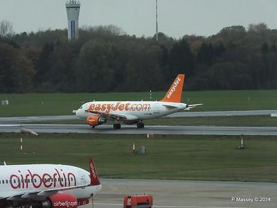 Air Berlin D-AHXC easyJet G-EZFH HAM PDM 08-11-2014 11-32-20