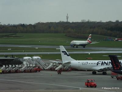 BA G-EUPU Finnair OH-LKG HAM PDM 08-11-2014 11-33-045