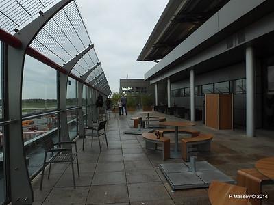 Hamburg Airport Viewing Deck PDM 08-11-2014 11-33-013