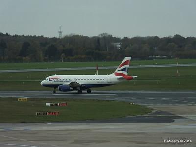 BA A319 G-EUPU HAM PDM 08-11-2014 11-33-034