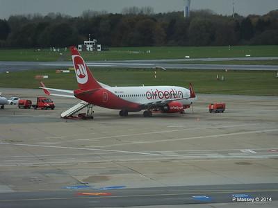 Air Berlin Boeing 737 D-AHXC HAM PDM 08-11-2014 11-24-27