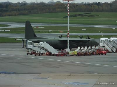RAF Hercules C4 ZH875 HAM PDM 08-11-2014 11-53-21