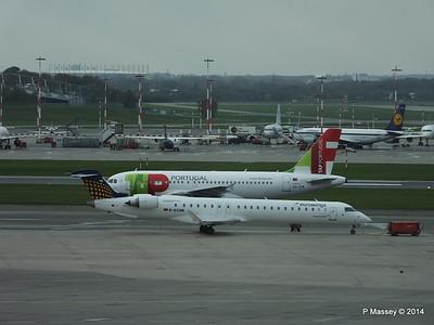 TAP CS-TTR Eurowings D-ACNB HAM PDM 08-11-2014 11-53-17