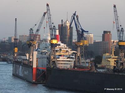 BLACK WATCH Dry Dock Hamburg PDM 08-11-2014 16-19-47