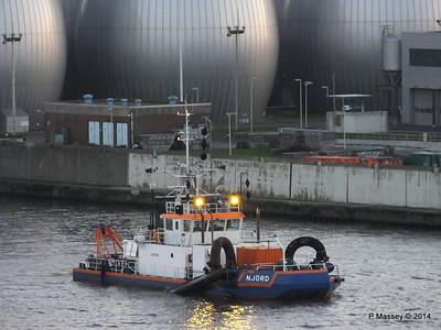NJORD Hamburg PDM 08-11-2014 16-32-29