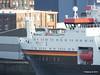 SONNE ICBM Research Vessel Hamburg PDM 08-11-2014 14-37-38
