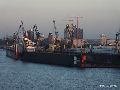 BLACK WATCH Dry Dock Hamburg PDM 08-11-2014 16-19-49