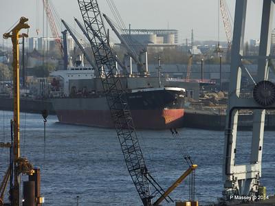 AMBER HALO Hamburg PDM 08-11-2014 14-38-030