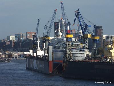 BLACK WATCH Dry Dock Hamburg PDM 08-11-2014 14-36-55