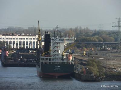 IDUNA Hamburg PDM 08-11-2014 14-39-16