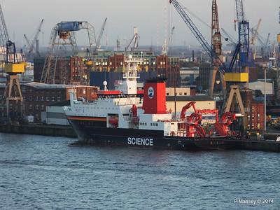 SONNE ICBM Research Vessel Hamburg PDM 08-11-2014 16-20-03