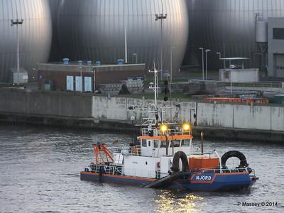 NJORD Hamburg PDM 08-11-2014 16-32-38