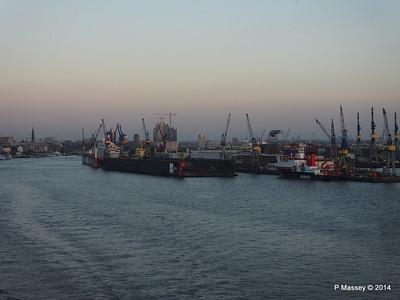 BLACK WATCH Dry Dock SONNE Hamburg PDM 08-11-2014 16-27-15