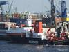 SONNE ICBM Research Vessel Hamburg PDM 08-11-2014 14-37-33