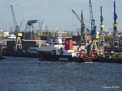 SONNE ICBM Research Vessel Hamburg PDM 08-11-2014 14-37-43